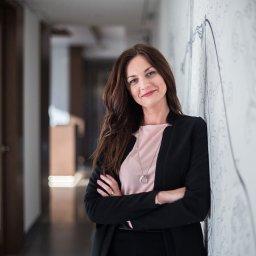 Kancelaria Radcy Prawnego Ewelina Nikelska - Windykacja Gdynia