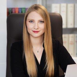 Kancelaria Adwokacka Nicola M. Korytko - Porady Prawne Rzeszów