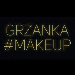 Grzanka #makeup - Makijaż Ślubny Szczecin