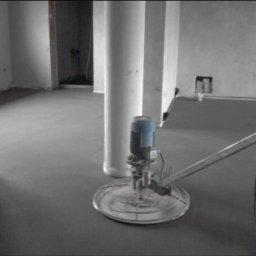 Mix-bud - Wylewki Betonowe Zabrze