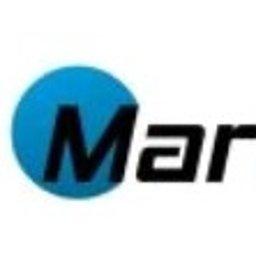 MARTECH - PNEUMATYKA - Tworzenie Sklepów Internetowych Olsztyn