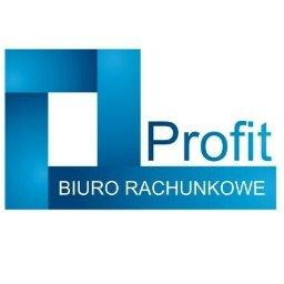 Biuro Rachunkowe Profit Barbara Urbaniak - Biuro Rachunkowe Poznań