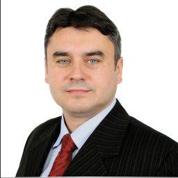 AG-ITECH Sp. z o.o. - Kserokopiarki Lublin