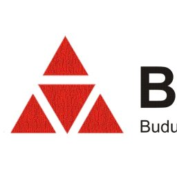 BUD-BAU Sp. z o.o. - Wypożyczalnia Sprzętu Budowlanego Kartuzy