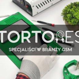 Tortores Serwis Telefonów - Serwis komputerów, telefonów, internetu Rzeszów