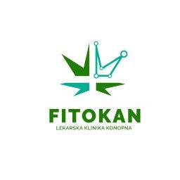 Centrum Medyczne Fitokan - Prywatne kliniki Warszawa