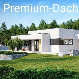 Premium-Dach - Stawianie Dachu Żory