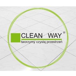 Clean Way Anna Duszyńska - Sprzatanie Biur Wieczorem Toruń