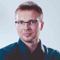 AVIVA Tomasz Grochowski - Ubezpieczenia grupowe Poznań