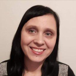 Ewa Szczapa ,,EVA'' - Firma Sprzątająca Ostrów Mazowiecka