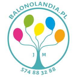 Balonolandia - Hurtownia Balonów Katowice