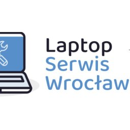 LSW Maciej Kornecki - Montaż Anteny Wrocław