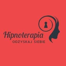 Hipnoterapia MIA - Hipnoterapia Gorzów Wielkopolski