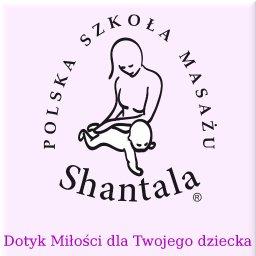 Prosperia Marek Kotas - Kwalifikacyjne Kursy Zawodowe Gdańsk