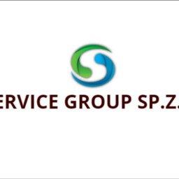SJ Service Group sp. z o.o. - Doradztwo, pośrednictwo Szczecin