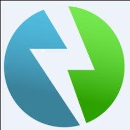 Evo Energy Sp. z o.o. - Instalacje sanitarne Mława