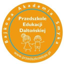 Bajkowa Akademia Smyka Agnieszka Ziembora - Żłobek Poznań