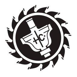 HanCraft - Meble na wymiar Zielona Góra
