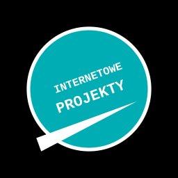 Internetowe Projekty Wojciech Kasperowicz - Pozycjonowanie stron Węgrów