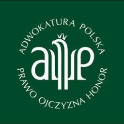 Kancelaria Adwokacka Adwokat Monika Wojtalik - Kancelaria prawna Ełk