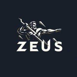 Zeus Industry - Remonty mieszkań Wrocław