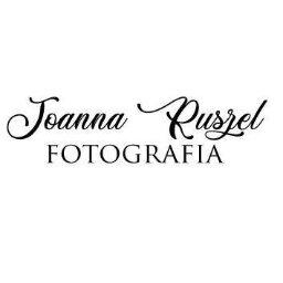 Joanna Ruszel Fotografia - Projektowanie logo Łańcut