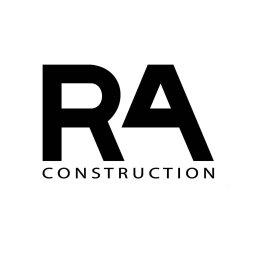 RA Construction Rafał Rozbicki - Meble Dobre