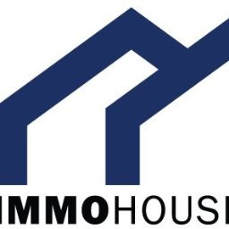 Immo House - Biuro Nieruchomości Poznań