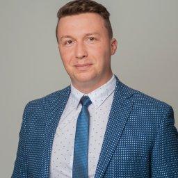 Doradca Podatkowy Michał Zbutowicz - Obsługa prawna firm Bydgoszcz