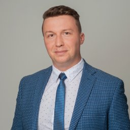 Kancelaria Doradcy Podatkowego Michał Zbutowicz - Zarządzanie Strategiczne Bydgoszcz