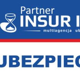 MS Insur - Ubezpieczenia Odpowiedzialności Cywilnej Olsztyn