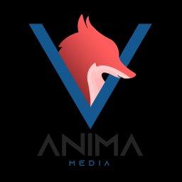 Anima-Media Jakub Musiał - Projektowanie Reklam Poznań