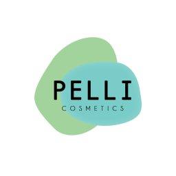 PELLI Cosmetics - Kosmetyki Gdańsk