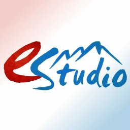 EStudio - Strony internetowe Kamienna Góra