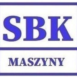 SBK Maszyny - Wypożyczalnia Maszyn Budowlanych Legnica