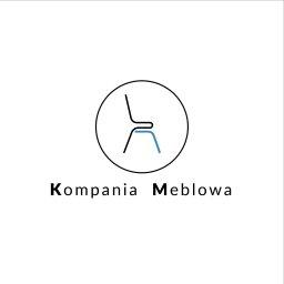 Kompania Meblowa - Szafy Na Wymiar Warszawa