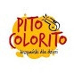 Pito Colorito - Szkolenie Warszawa