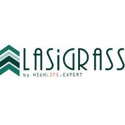 LASiGRASS - Tarasy Chojnów