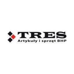Hurtownia artykułów BHP - TRES - Firma audytorska Opole