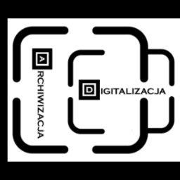 DIGITALIZACJA,ARCHIWIZACJA Łukasz Bilski - Firma IT Kluczbork