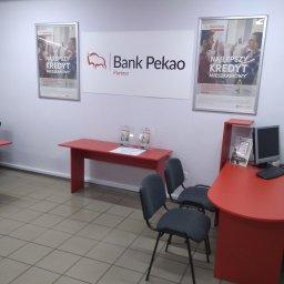 EUROPARTNER-HG-CONSULTING - Kredyt Na Budowę Domu Jarocin