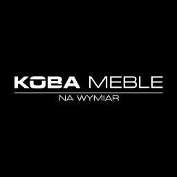 KoBa Meble Bartłomiej Kożdoń - Meble na wymiar Cieszyn