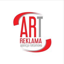 ART-REKLAMA - Reklama Maków Podhalański