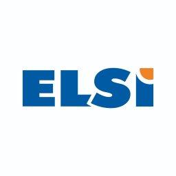 """Firma Uslugowo-Handlowo-Reklamowa """"ELSI"""" - Wlepka Słupsk"""