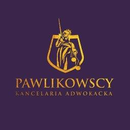 Hubert Pawlikowski Kancelaria Adwokacka - Radca prawny Siedlce