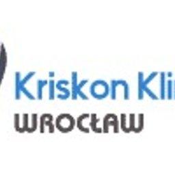 Kriskon Krzysztof Ziółkowski - Klimatyzacja Smardzów