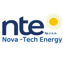 Nova-Tech Energy Sp. z o.o. - Fotowoltaika Grębocin