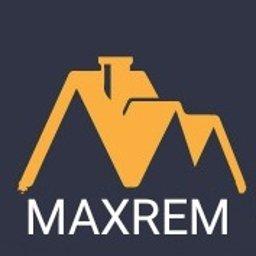 MAXREM usługi budowlano remontowe - Malowanie Mieszkań Złotoryja