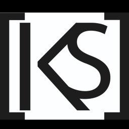 KS-INSTAL - Usługi Spawalnicze Bulowice