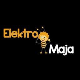 ElektroMaja - Podświetlane Sufity Gostyń
